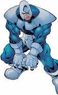 Avalanche (Marvel Comics)