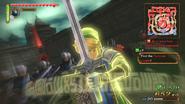 HW Link Focus Spirit