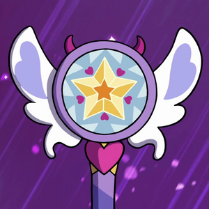 Royal magic wand (Star vs the Forces of Evil).png