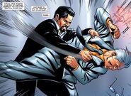 Tony physical strength 1