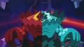 Twin Masters (Hero 108)