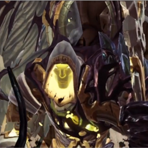 Archon corrupted.png