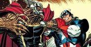 Brood Thor