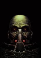 Dark Lord by Darth Malgus