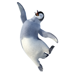 Render- Mumble from Happy Feet.png