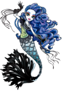 Sirena Von Boo™