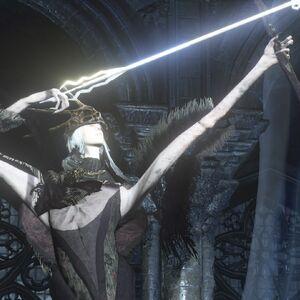 Aldrich Arrows Dark Souls III.jpg
