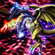Five Headed Dragon (Yu-Gi-Oh!)