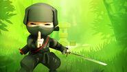 Hiro (Mini Ninjas)