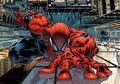 SpiderMan-ChelovekPauk