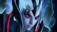 Vengeful Spirit icon