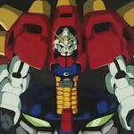 Devil Gundam.png