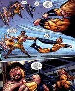 Hercules Super Speed