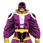 Marvel Comics Aaron Nicholson.jpg