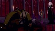 Salem Summoning