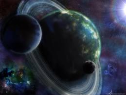 Orbital Force Manipulation
