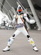 220px-Kamen Rider Fourze