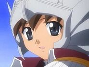 Knight1a