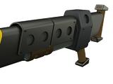 Swiss Army Weaponry