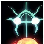 Orb of Avarice Solo Leveling.jpg