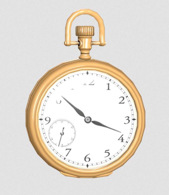 Clock Attacks