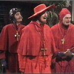 Spanish Inquisition Monty Python.jpg