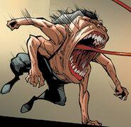 Sugar Man (Earth-295) from Extraordinary X-Men Vol 1 8 002