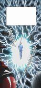 TOG Po Bidau Lyborick Khun Lightning