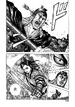 Haku Rei of the 10 Bows of China
