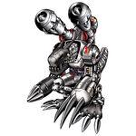 Machinedramon (Digimon).jpg