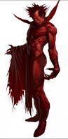 Mephisto marvel pictureboxart 160w