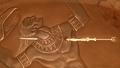 Spear of Osiris (Mummy)