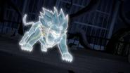 Vixen (Lion)