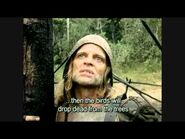 Aguirre The Wrath of God ( The Best Scene !!! )