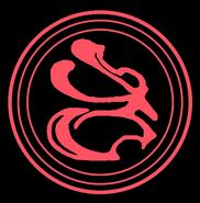 Glasya-Labolas Symbol