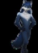 Biancasheepandwolves