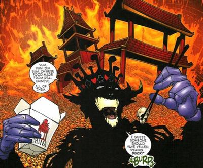 Joker-china.png