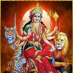 Parvati-Goddess.jpg