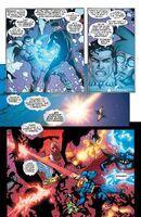 Post Crisis and Shazam Lift Infinite Book2