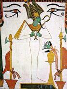 Egyptian-God-Osiris-GreenSkin