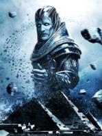 En Sabah Nur X-Men Apocalypse