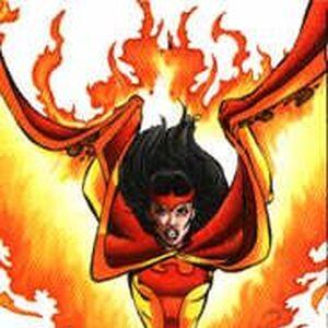 Firebird Marvel.jpg