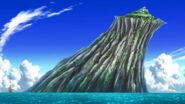 Brandish (Fairy Tail) Command T Magic