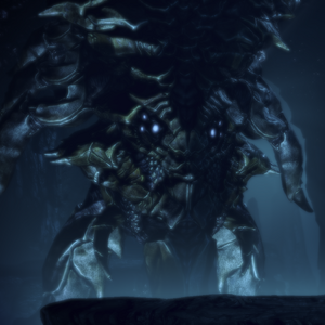 Leviathan (Mass Effect).png
