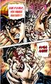 Megaton Punch by Joseph Joestar
