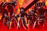 SengokuEmaki13 (Band of Seven)