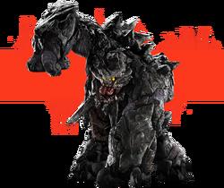 Behemoth (Evolve).png