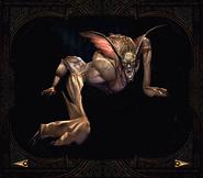 Defiance-BonusMaterial-CharacterArt-Renders-11-Turel