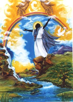 Helper0605/Divine Friendship
