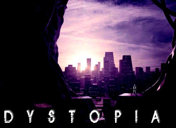 Universal Dystopia Creation